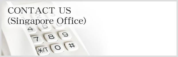 CONTACT US (Singapore Office)