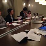 2015-02-14 水曜勉強会