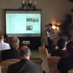 INAA Asia-Africa-Australia Meeting