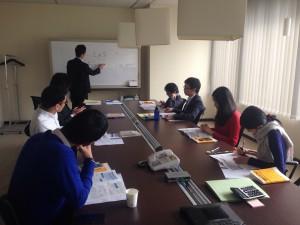 2015-02-27 水曜勉強会