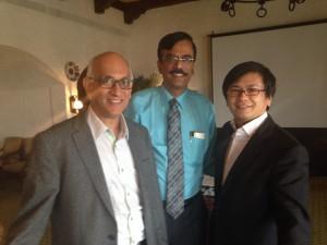 インドとナイジェリアの会計士1