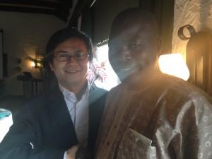 インドとナイジェリアの会計士2