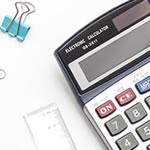 会社設立後の経理・税務調査