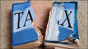 Taxsaving3
